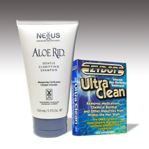 Nexxus-Aloe-Rid-couple